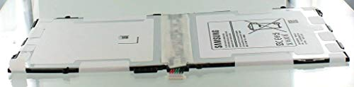 Batteria originale EB-BT800FBE per Samsung Galaxy Tab S da 10,5 7000mah