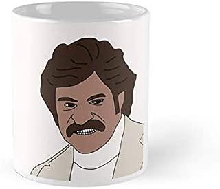 Ray Bloody Purchase 11Oz Mug