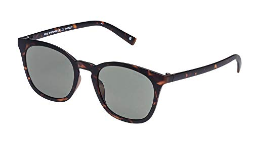 Le Specs Sonnenbrille (Fine Specimen)