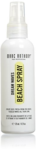 Marc Anthony True Professional - Dream Waves Beach Spray - 4.2 fl oz