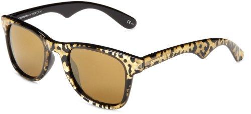 New Women Sunglasses Carrera 6000/JC 3TB/VB 50