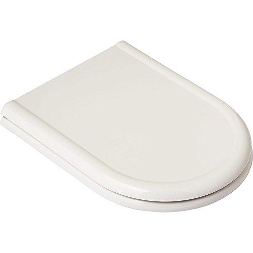 Running Vienna Comfort WC-bril