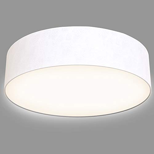 lampa sufitowa do kuchni ikea