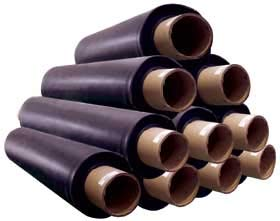 10' x 20' EPDM Rubber Roofing 45 mil
