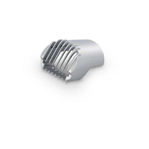 Philips Ersatz-Trimmer und Schneidekamm, stubble comb QT4090