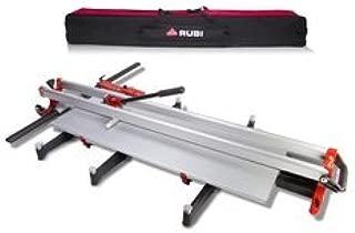 RUBI TOOLS TZ-1550 Tile Cutter