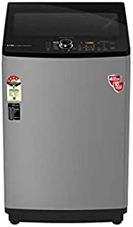 IFB TL-70SDGH 7kg Washing Machine Top Load Fully Automatic -Inbuilt Heater