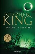 DOLORES CLAIBORNE (Spanish Edition)