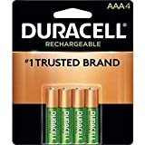 Replacement For Polaroid If045 Digital Camera Battery By Technical Precision 4 Pack