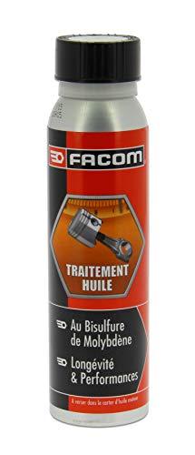 Facom 006001 Traitement Moteur Performance