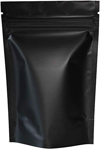 bolsa con cierre hermetico de la marca N/AA