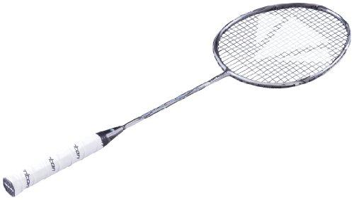 Carlton Vapour Trail Tour Badminton SCHLÄGER