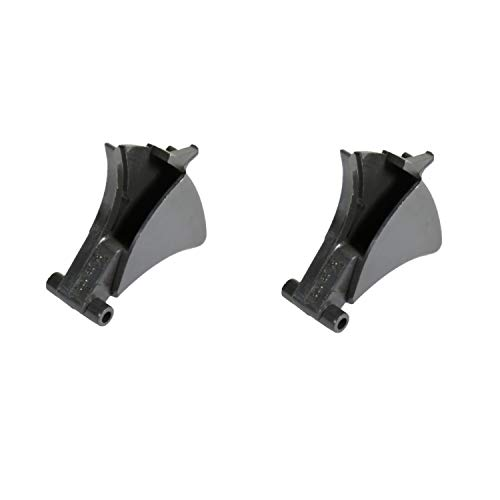 Husqvarna 2 Pack Genuine 503854501 Triggers Fits 340 346XP 350 351 353 357XP 359