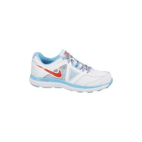 Nike Wmns Dual Fusion Lite 2 - Zapatillas de Running para Mujer