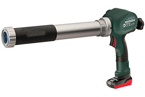Metabo PowerMaxx KP - 600 ml - PISTOLA, PARA APLICAR