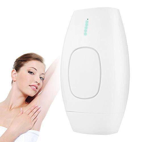 Kit épilateur pour épilateur pour le visage Appareil épilateur pour le visage pour hommes et femmes Ultra Comfort for home use - Jambes, ligne de bikini, aisselles et épilateur pour le(#1)