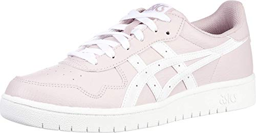 ASICS Tiger Japan S Watershed Rose/White 5.5