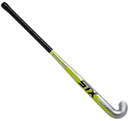 "STX HPR 50 Field Hockey Stick 36"""