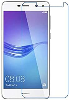 Tempered Glass Screen Protector By Ineix For Huawei Y5 2017