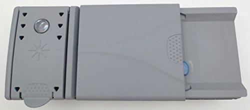 Soap Dispenser for Bosch Dishwasher, AP3844311, PS8722285, 490467
