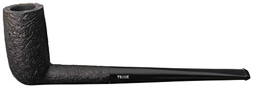 柘製作所(tsuge) パイプ テイスティングパイプ サンド16 #40893