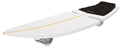 Razor B01C8O9FHO Berry Brights Skateboard, Black, One Size
