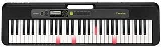 Casio, 61-Key Portable Keyboard (LK-S250)