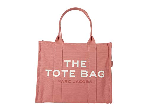 Marc Jacobs Traveler Tote Sweet Pea One Size