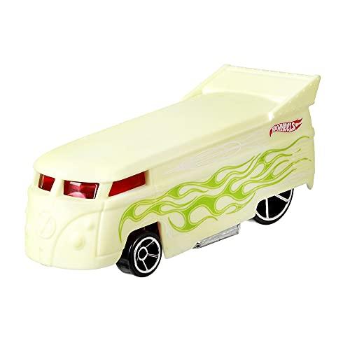 coleccion de carritos de volkswagen fabricante DieCast