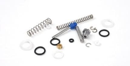Devilbiss 802426 StartingLine Touch-Up and Detail Gun Repair Kit