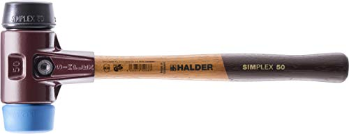 Halder -