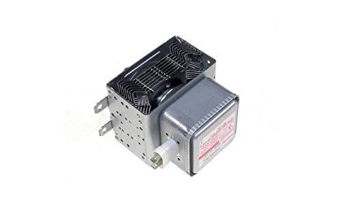 MAGNETRON 2M244-M23 POUR MICRO ONDES BOSCH - 00094227