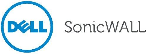 Sonicwall NSV 800 01-SSC-5777 - Pasarela antimalware, IP y CA, 1 año