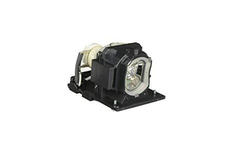 Hitachi DT01481 225W Projektorlampe - Projektorlampen (225 W, 5000 h, Hitachi, CP-WX3030WN)