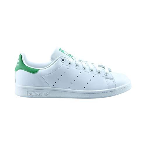 Adidas Stan Smith Blanc - 43 1/3