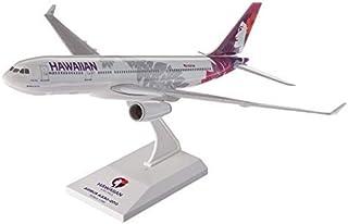 Daron Skymarks A330-200 1/200 New Livery, Hawaiian Airlines