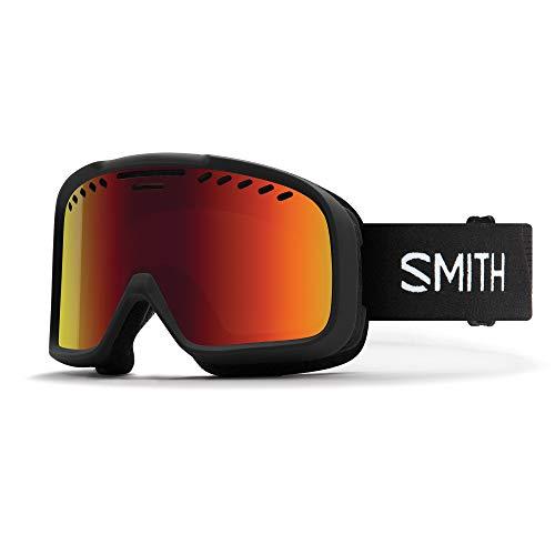 Smith-Skibrille