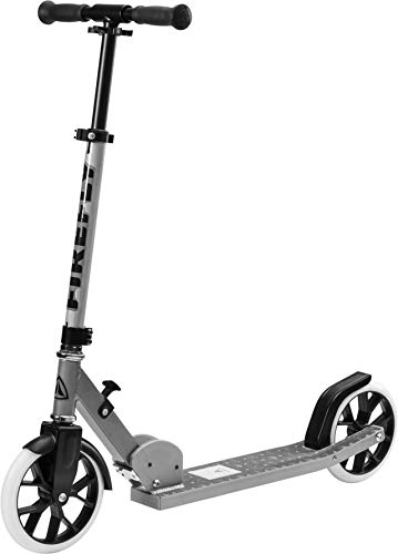 Firefly Scooter-262308 Scooter, schwarz, One Size
