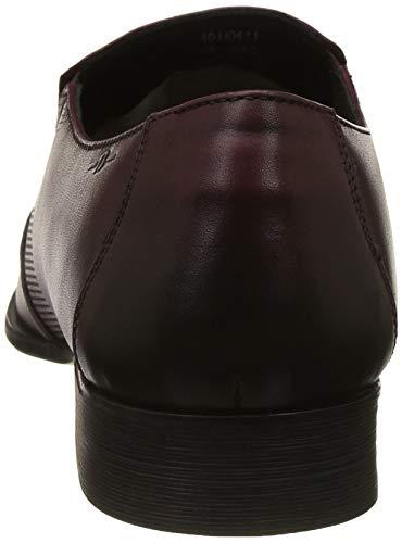 BATA Men's Lucas Leather Formal Shoes