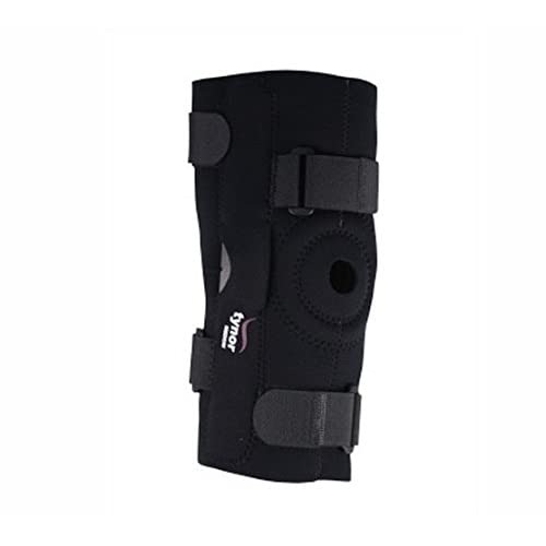 996e2962fa Hinged Knee Brace: Buy Hinged Knee Brace Online at Best Prices in ...