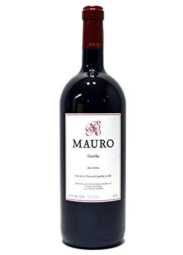 Mauro (Magnum) 2017