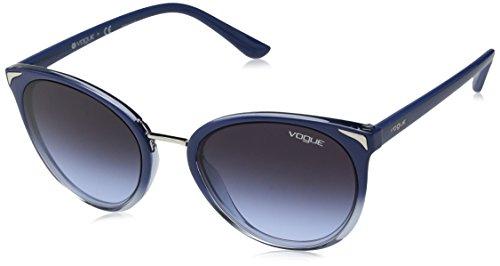 Vogue Eyewear Vo5230s - Gafas de sol para mujer