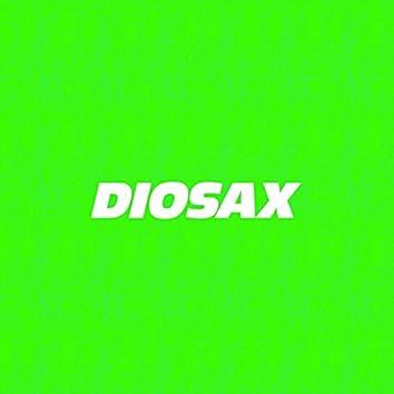 Diosax