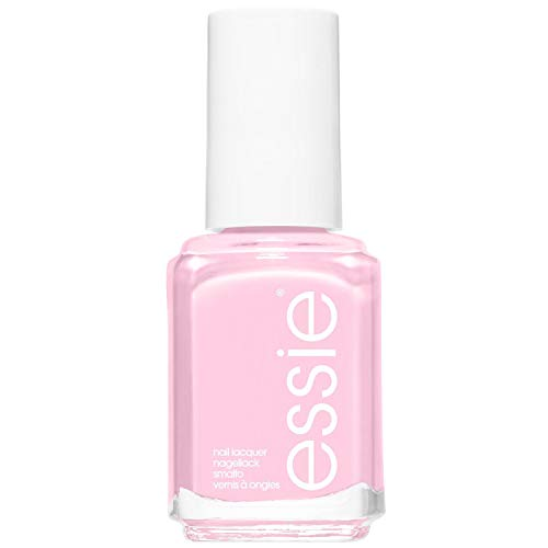 Essie Nagellack für farbintensive Fingernägel, Nr. 15 sugar daddy, Nude, 13,5 ml