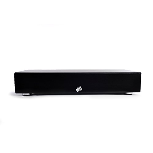 TimoLabs TM-SS2020BT-2015B, 2.0 Channel Sound Base/Sound Stand with Wireless Bluetooth Streaming, Bundled with HDTV Antenna
