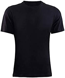 Blackspade Loose Fit Erkek T-Shirt 9218