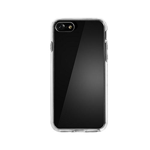 QDOS QDCUIPH7PMIRR beschermhoes voor iPhone 8 Plus/7 Plus