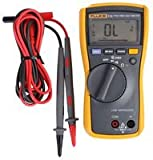 Fluke Multimeters Review and Comparison