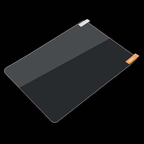 Tablet Accessories - Protector de pantalla transparente para tablet Teclast X98 Plus II