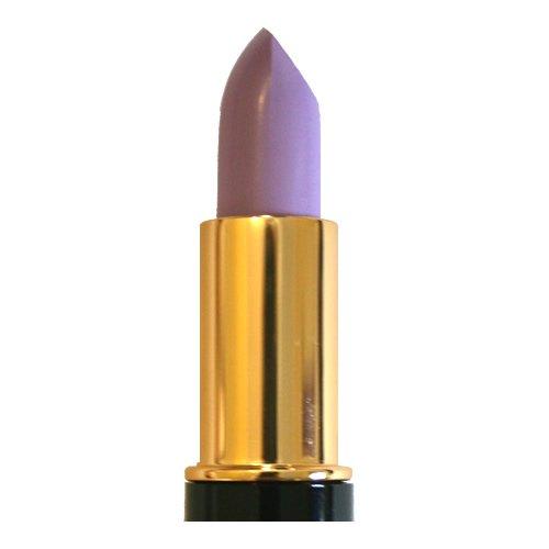 Stargazer Lippenstift Lila #115 5,2 G